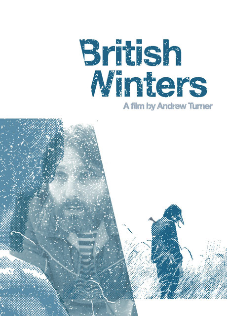 Community inclusion. British Winters feature film.