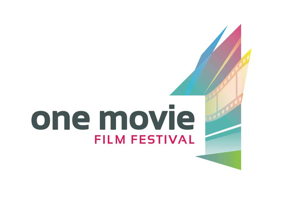 One-Movie Film Festival