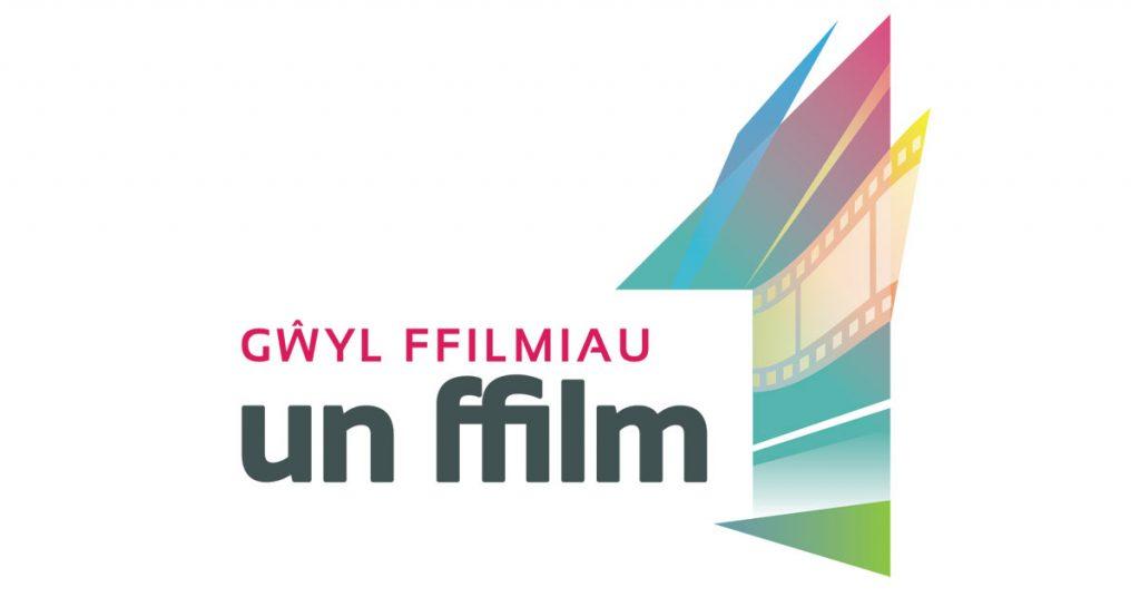 Gŵyl Ffilmiau Un Ffilm