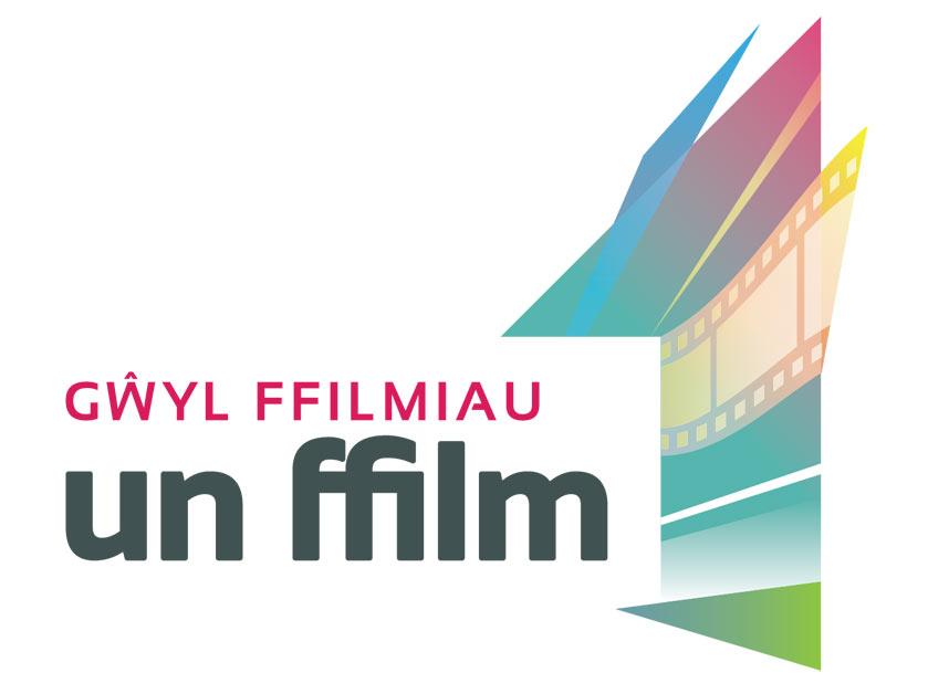 Gŵyl Ffilmiau Un-Ffilm