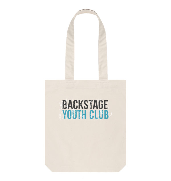 buy a Tote Bag from TAPE